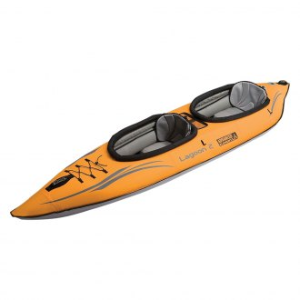 Advanced Elements® - Lagoon 2™ Kayak