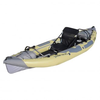 Advanced Elements® - Straitedge™ Angler Pro Kayak