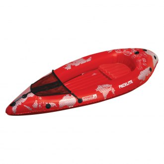 Advanced Elements® - Packlite™ Kayak