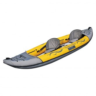 Advanced Elements® - Island Voyage™ 2 Kayak