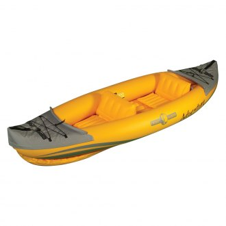 Advanced Elements® - Friday Harbor Adventure Kayak