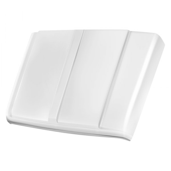 Advanced Fiberglass Concepts® - Hood Cover