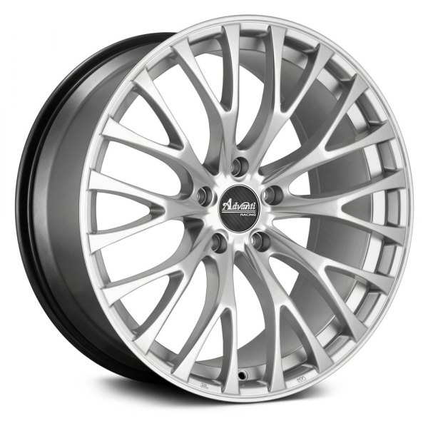 ADVANTI RACING® FASTOSO Wheels