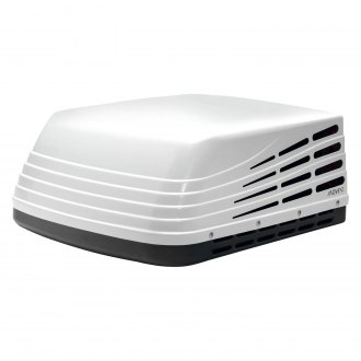 Advent Air® - Rooftop Air Conditioner