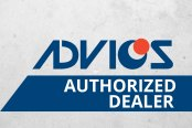 Advics Authorized Dealer