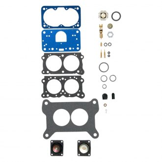 AED Performance® - Pro Series Carburetor Rebuild Kit
