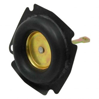 AED Performance® - Carburetor Trick Vacuum Secondary Diaphragm