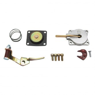 AED Performance® - Carburetor Accelerator Pump Kit