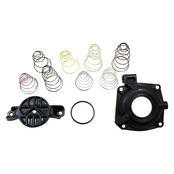 AED Performance® - Carburetor Vacuum Secondary Spring Tuning Kit