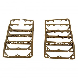 AED Performance® - Carburetor Fuel Bowl Gaskets