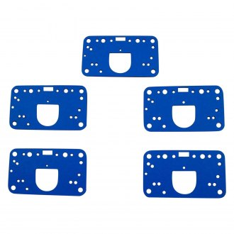 AED Performance® - Carburetor Non Stick Metering Block Gaskets