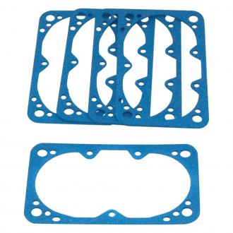 AED Performance® - Carburetor Non Stick Dominator Fuel Bowl Gaskets