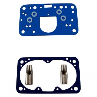 AED Performance® - Rear Stainless Carburetor Jet Extension Kit
