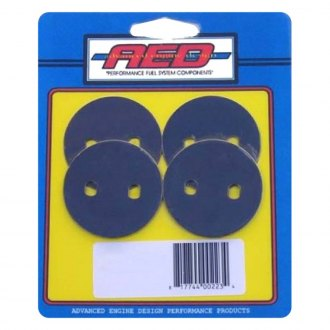 AED Performance® - Carburetor Thin Throttle Plates