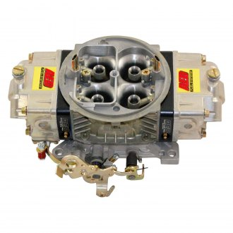 AED Performance® - HO Modified Series Carburetor