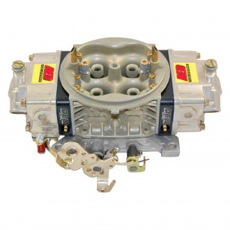 AED Performance® - Black Dichromate 750 HPHO Series Carburetor