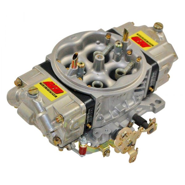 AED Performance® - Ultra HO Series Carburetor