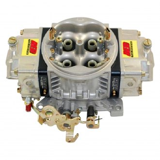 AED Performance® - Black Dichromate 750 Ultra HO Series Carburetor