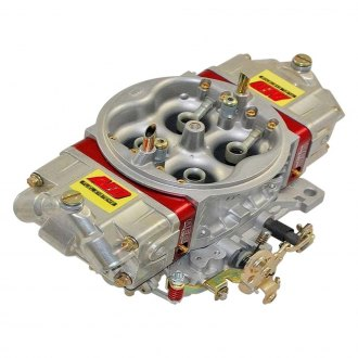 AED Performance® - Ultra HO Series Carburetors