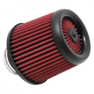 AEM® - XStreme™ Racing DryFlow Round Tapered Air Filter