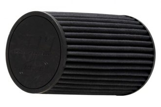 AEM® 21-2039BF - Round DryFlow Brute Force Air Filter