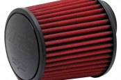 AEM® - Round DryFlow Air Filter