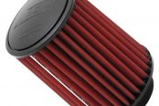 AEM® - DryFlow Round Tapered Air Filter