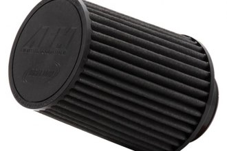 AEM® - Brute Force™ DryFlow Round Tapered Air Filter