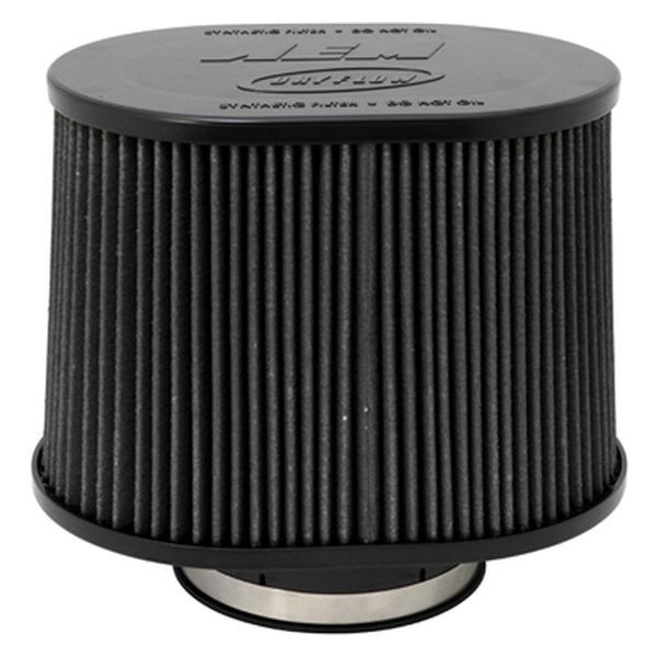 AEM® - Oval DryFlow Brute Force Air Filter