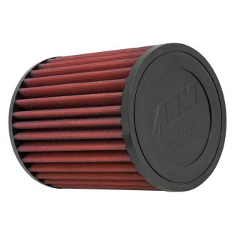 AEM® - DryFlow Round Straight Air Filter