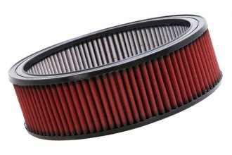 AEM® - DryFlow Round Air Filter