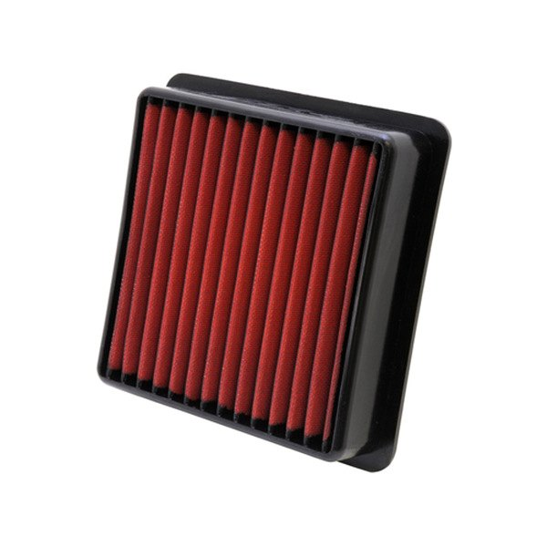 AEM® - DryFlow Panel Air Filter