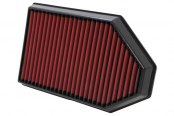 AEM� - DryFlow Panel Air Filter