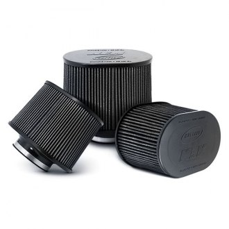 AEM® - Oval DryFlow Brute Force Air Filters