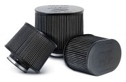 AEM� - Oval DryFlow Brute Force Air Filter