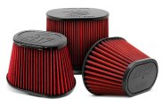 AEM� - Oval DryFlow Air Filter