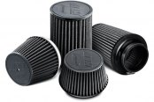 AEM® - Round DryFlow Brute Force Air Filters