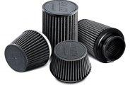 AEM� - Round DryFlow Brute Force Air Filter