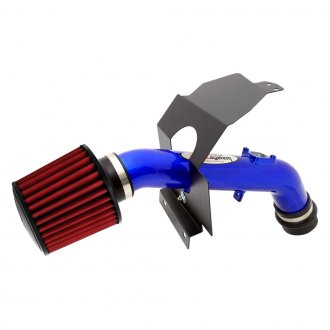 AEM® - Cold Air Intake System - Blue