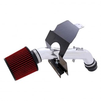 AEM® - Cold Air Intake System - Polished