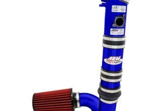 AEM® - Cold Air Intake System