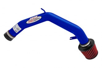 AEM® 21-493B - Blue Cold Air Intake System