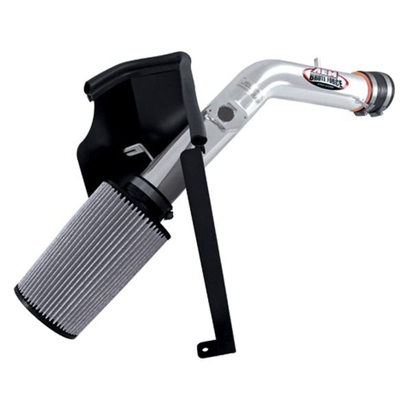 AEM® - Brute Force Intake System