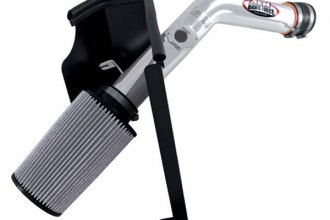 AEM® 21-8018DP - Brute Force Intake System (Polished)