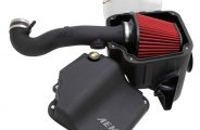 AEM® - Brute Force Air Intake System