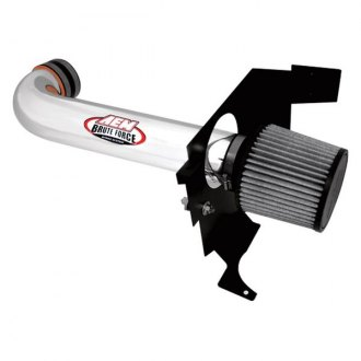 AEM� - Brute Force Air Intake System - Polished