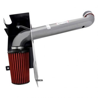 AEM® - Brute Force™ Air Intake System