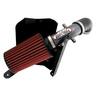 AEM® - Brute Force™ Aluminum Air Intake System