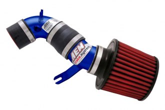 AEM® 22-480B - Blue Short Ram Air Intake System