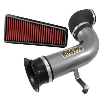 AEM® - Short Ram Air Intake System